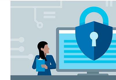 Security Audit & Compliance