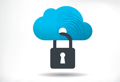 """Keeps all your passwords """"in the cloud"""""""