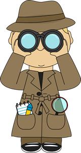 detective_with_binoculars