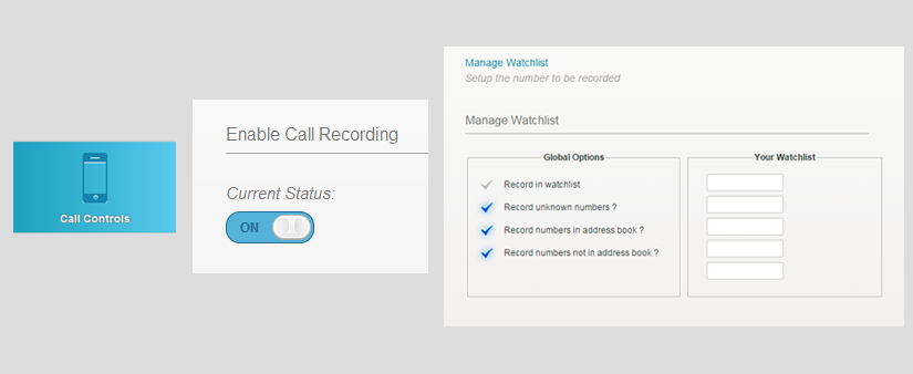 enabling-flexispys-call-recording-feature-screenshot