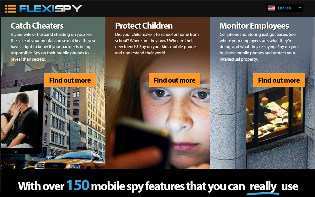 flexispy-three-major-reasons-for-spying-example