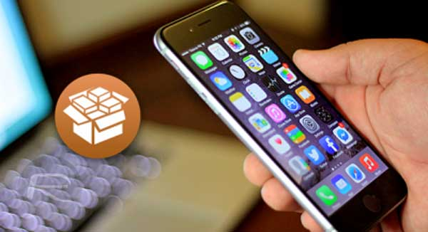 Hide the Cydia App Icon After Jailbreaking an iPhone