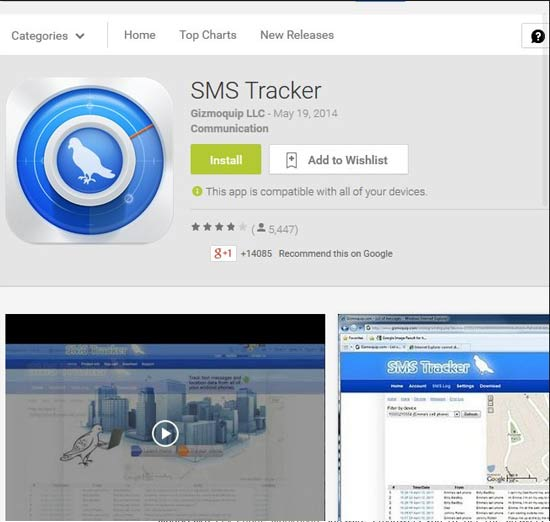 gizmoquip-sms-tracker-screenshot-on-google-playstore
