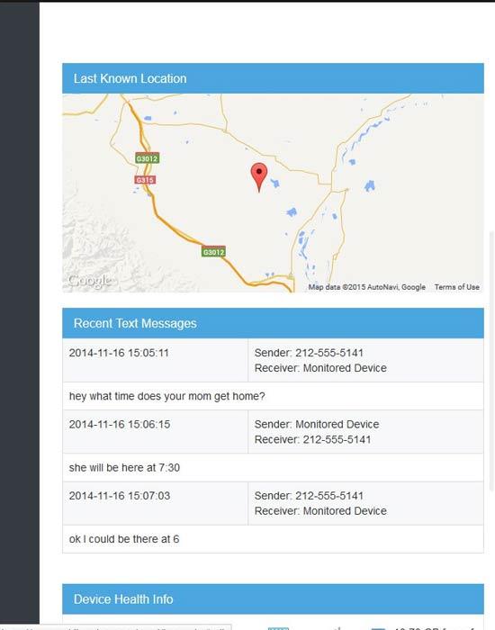 mobile-spy-dashboard-screenshot