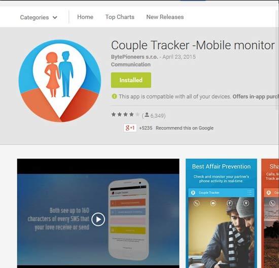 screenshot-of-bytepioneers-couple-tracker