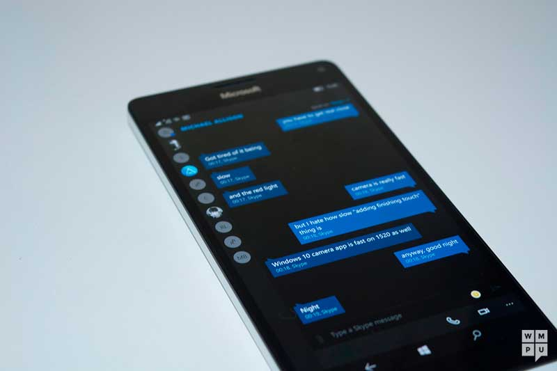 What is an SMS Tracker, and how does it work