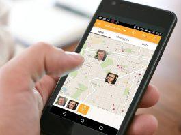 Free Cell Phone Spy
