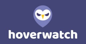 Hoverwatch best mobile tracker spyware for iPhone