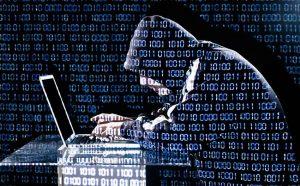 How Detect Keylogger