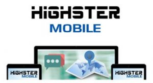 spying application Highster Mobile