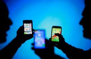 Install cell phone spy