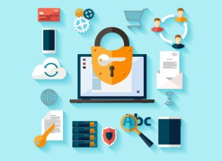 Using Adware Spyware Removal Software
