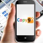 spying app copy9