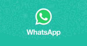 read WhatsApp Account