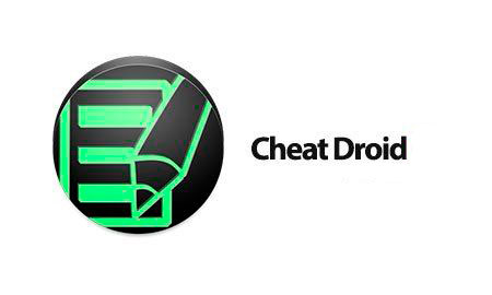 spy app CheatDroid