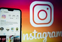 How Hack an Instagram Account