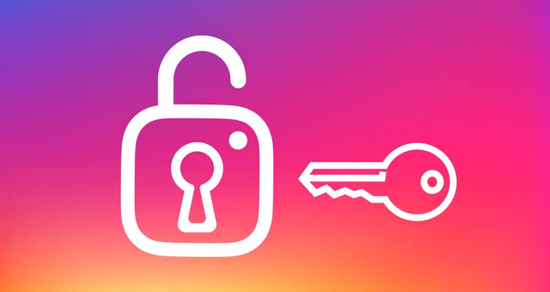 4 Ways to Hack an Instagram Account Online Free | Spyphone Dude