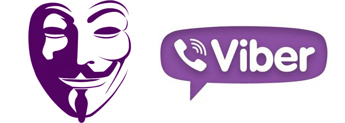 How Easy to hack Viber