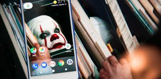 Hack an Android Phone the Easy Way