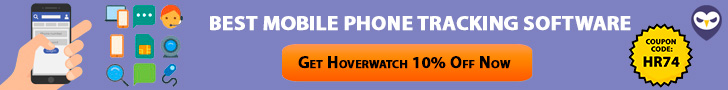 what is the best phone tracker