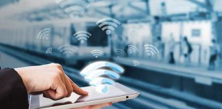 how to Hack A Wi-Fi Network