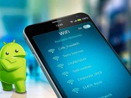 Best WiFi Hacking Apps