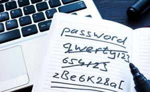 crack phone password FlexiSPY