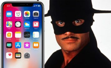 spy app help to Protect Your Android