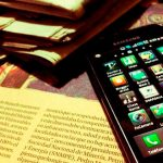 12 Ways To Protect Your Smartphone From Hackers And Intruders